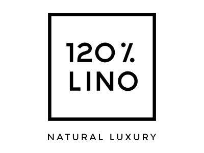 120 % LINO
