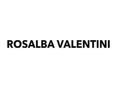 ROSALBA VALENTINI