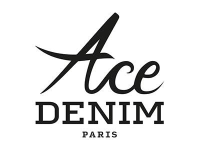 ACE DENIM